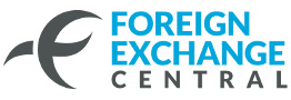 Foreign Exchange Central